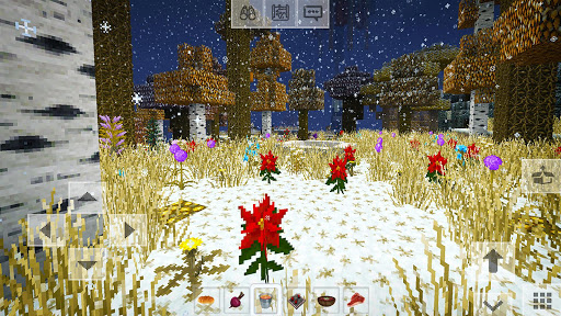My Ice Craft: Survival & Exploration for PC