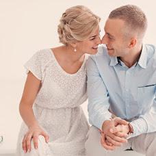 Wedding photographer Yuliya Zalnova (JuDie). Photo of 06.10.2013