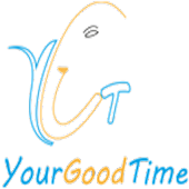 Your Good Time