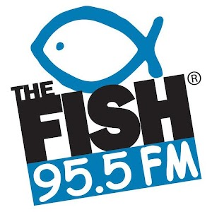Download thefish 95 5 fm for pc for 94 fm the fish