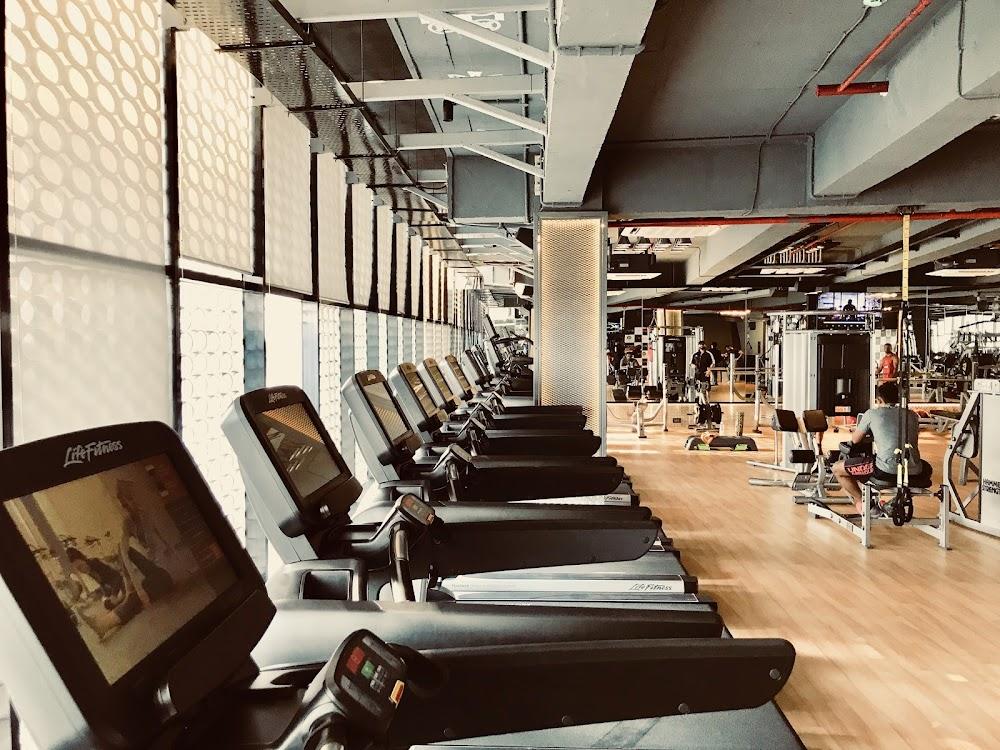 I_Think_Fitness_Bandra
