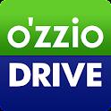 ozzio drive (オッジオ ドライブ)