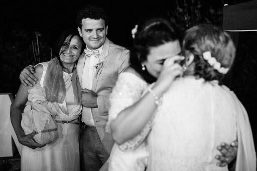 Fotógrafo de bodas Jose Pleguezuelos (josepleguezuelo). Foto del 28.10.2015