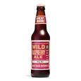 Logo of Great Divide Wild Raspberry Ale