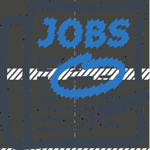 Weekly Job News - পুরো সপ্তাহের চাকরির খবর