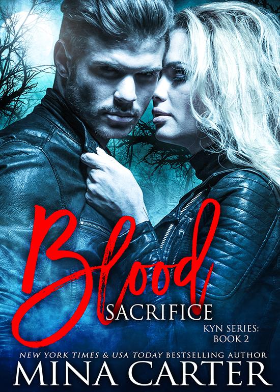 BloodSacrifice_550.jpg