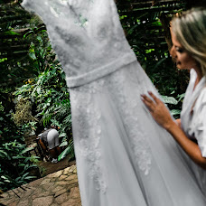 Wedding photographer John Caldeira (Johncaldeira). Photo of 04.12.2018