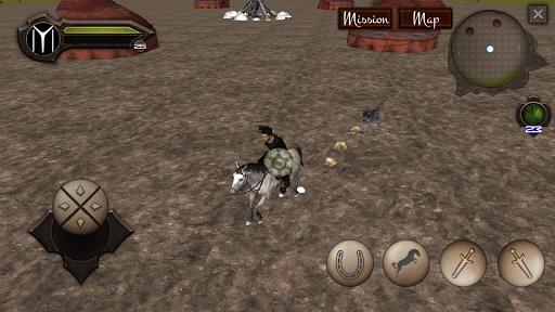 Ertugrul Gazi  screenshots 2