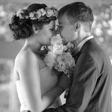 Wedding photographer Evgeniy Timofeev (evgenytimofeev). Photo of 16.06.2015