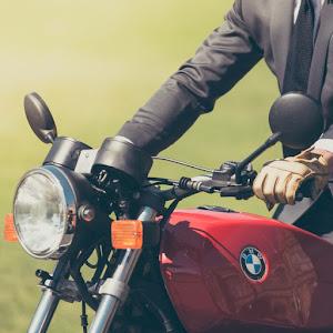 création preparation moto atelier