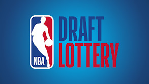 NBA Draft Lottery thumbnail