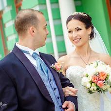 Wedding photographer Sergey Gladkov (GladkovS). Photo of 30.06.2014