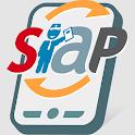 SIAP NewsReader icon
