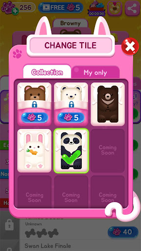 Magic Animal Piano Tiles: Free Music Games 1.8.1 de.gamequotes.net 3