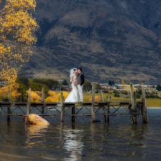 Wedding photographer Kylin Lee (kylinimage). Photo of 12.03.2018