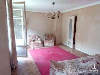 appartement à Audierne (29)