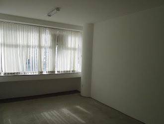 Sala Comercial de 30m² à Venda
