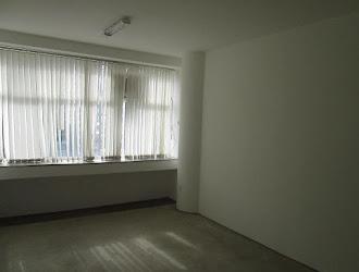 Sala Comercial de 30m²
