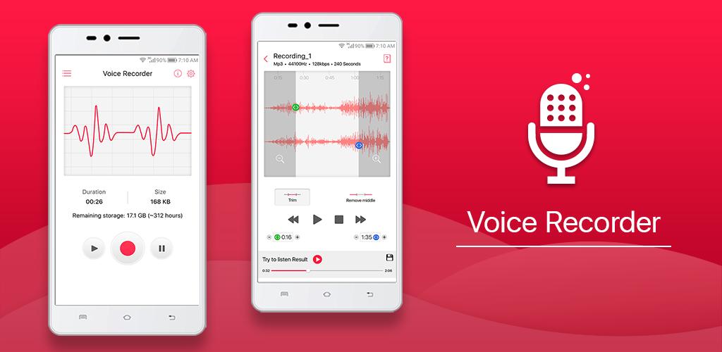 voice recorder pro apk cracked