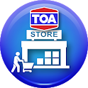 TOA Dealer Connect - Free Android app   AppBrain