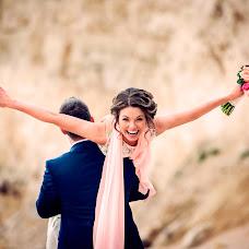 婚禮攝影師Alex Velchev(alexvelchev)。16.02.2019的照片
