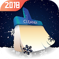 Deep Phone Cleaner  – Extreme Clean & Boost