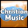 com.musicnetwork.cristianafm