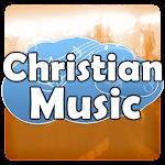 Christian Music Icon