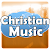 Christian Music file APK for Gaming PC/PS3/PS4 Smart TV