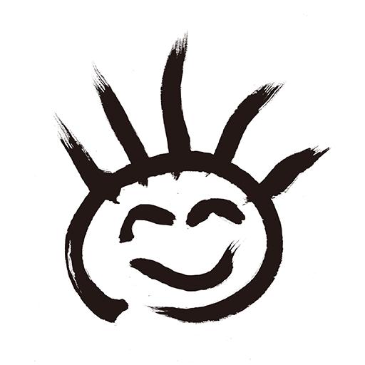 ひろはうす 有限会社 高榮 遊戲 App LOGO-硬是要APP