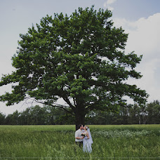 Wedding photographer Mariya Gorokhova (mariagorokhova). Photo of 27.06.2014