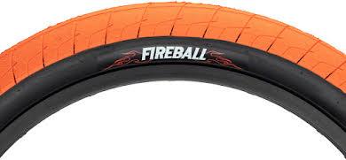 Eclat Fireball Stevie Churchill Signature Tire alternate image 0