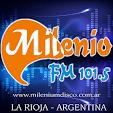 Milenio Fm 101.5