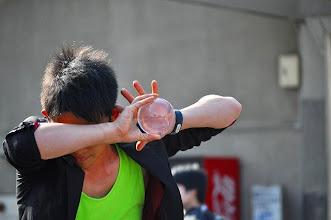 Photo: たっきん