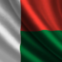 Madagascar Wallpapers icon
