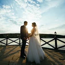Wedding photographer Evgeniy Chernenkov (Chernenkoff). Photo of 02.10.2017