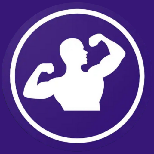 Protein als Bodybuilding zur Gewichtsreduktion
