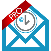 Auto Email Sender Pro  Icon