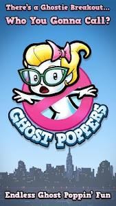 Ghost Poppers v1.02