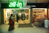 All In Store photo 1