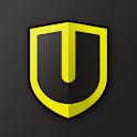 uPatrol icon