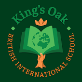 King's Oak School