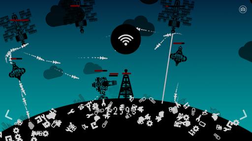 無料休闲Appのひとりぼっち惑星|HotApp4Game