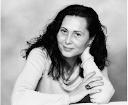 Liliana Puscas
