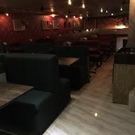Highway Bar & Restaurant photo 10