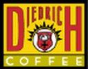 Diedrich Coffee Inc