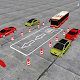 Bus Parking 18 for PC-Windows 7,8,10 and Mac