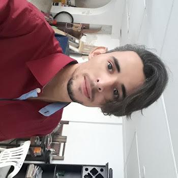 Foto de perfil de luisgr