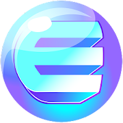 Enjin - Ethereum && ERC20 Wallet - BTC LTC APK for Bluestacks