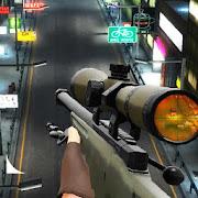 Top Sniper Shooting Game 2019 APK